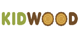Kidwood